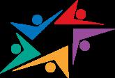 DNGK_Logo.png