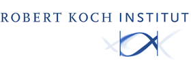 robert_koch_institut