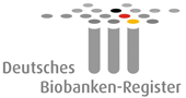 deutsches_biobanken_register