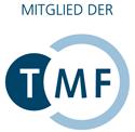 TMF_Mitglied
