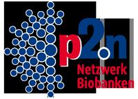 Logo_p2n