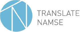 TRANSLATE_NAMSE_logo