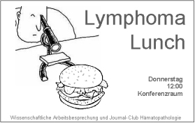 Lymphoma_Lunch_Logo