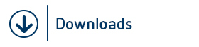 piktogramm_downloads