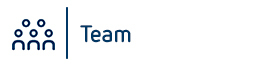 piktogramm_team