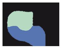 KuBZ_Logo_4c