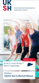 Hepatologie_Workout_bei_Zirrhose_Cover