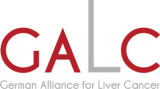 GALC_German Alliance for Liver Cancer