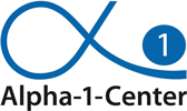 logo-Alpha-1-center