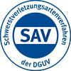 SAV-Kennzeichnung_RGB