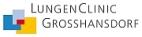LC_Grosshansdorf_Logo