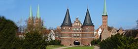 Teaser_Lübeck