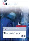 Broschuere_Traumalotse_Abb