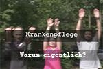Teaser_Film_Krankenpflege