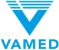 Logo_vamed
