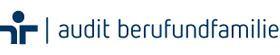 audit_berufundfamilie_keyvisual