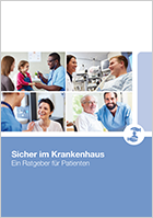 APS-Sicher-im-Krankenhaus-Broschuere-Maerz-2017-1