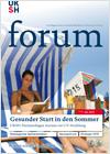 forum153_teaser