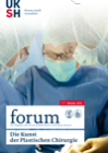forum2012_4