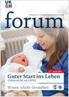 forum2013_1