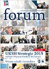 forum2013_2