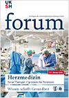 forum2013_4