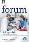 forum2014_1