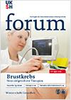 forum April 2014