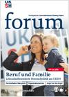 forum2014_3