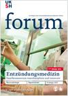 forum oktober 2014