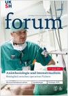 forum2015_1