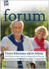forum2015_04