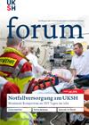 forum2016_03