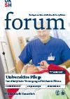 forum2017_01