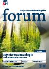 forum2017_03