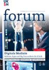 forum2017_04