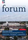 forum2019_04