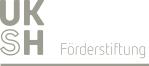 UKSH_Logo_Stiftung_kurz