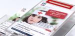 CITTI-Markt in Flensburg: Gutes tun und Pfandspenden zugunsten der medizinischen Versorgung in Schleswig-Holstein