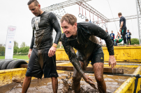 UKSH_Gutestun_Spende_Dirty_Coast_Fun_Run_2019_T1