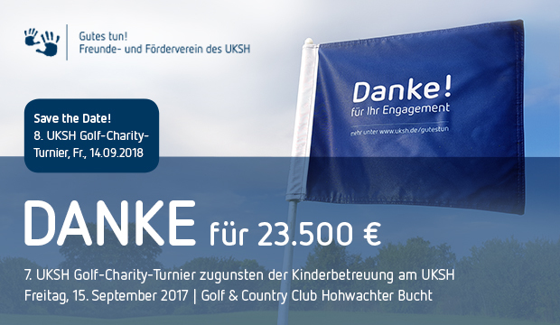 UKSH_Gutestun_7_Golf-Charity-Turnier_Danke_2017