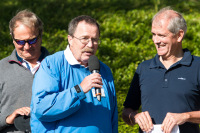 UKSH_Gutestun_7_Golf-Charity-Turnier_T1