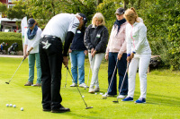 UKSH_Gutestun_7_Golf-Charity-Turnier_T3