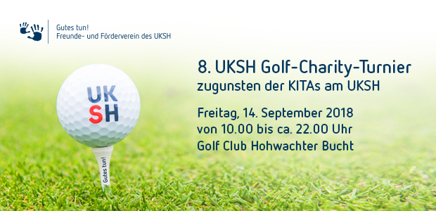 UKSH_Gutestun_Golf_Charity_Turnier_2018_H1