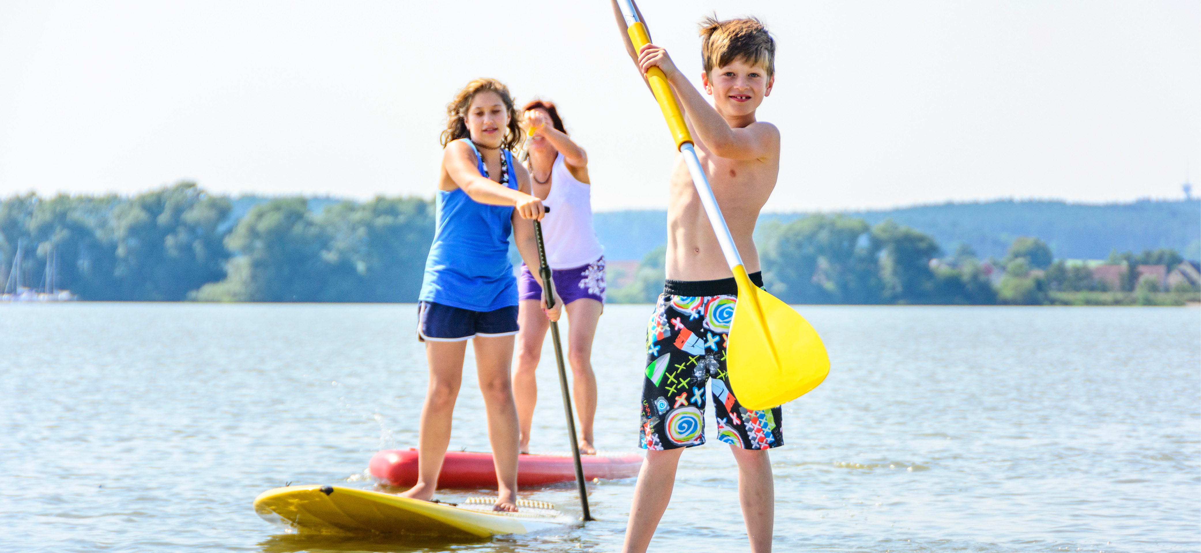 UKSH_Gutestun_SUP4Kids_2018_H1
