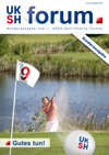 UKSH_forum_Sonderausgabe_Golf_Charity_Turnier_30-9-2011_final_web-1