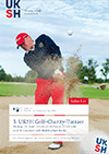 Forum_Sonderausgabe_Golf_Charity_Turnier_2013_Teaser