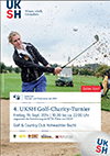 Forum_Sonderausgabe_Golf_Charity_Turnier_2014_Teaser