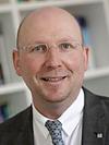 Hilbert Dr. med., Carsten