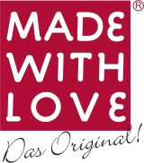 Logo_made_with_love_Original_UKSH_Gutes_tun